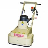 Floor Grinder (walk-behind)