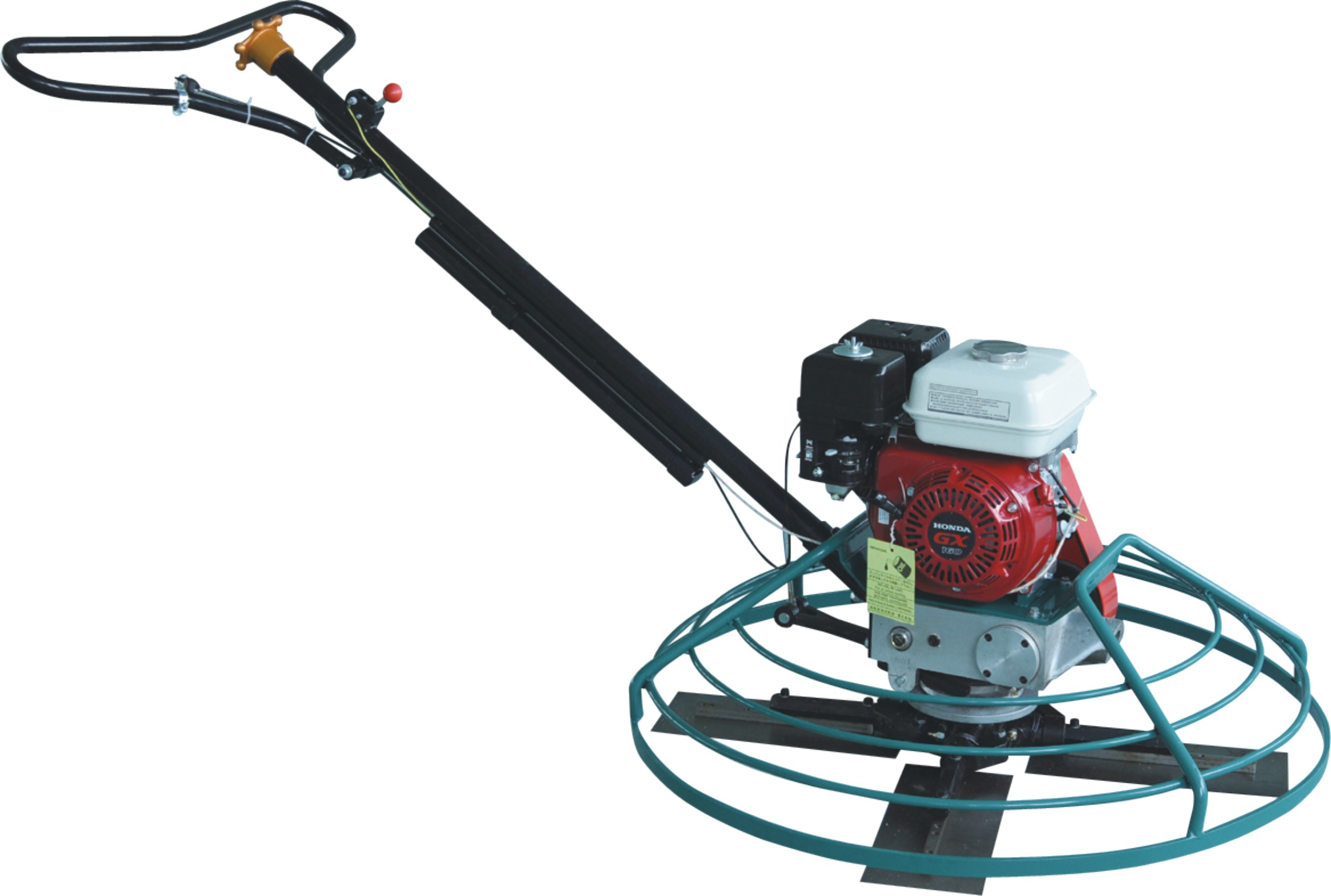 concrete cutting equipment