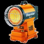 Val6 Daystar