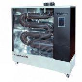 Val6 Fir 1300 Heater