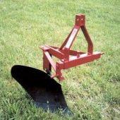 1 Bottom Plow