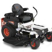 Zero Turn Lawn Mower / Bobcat ZT3061SE