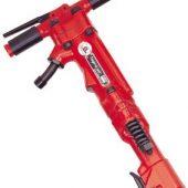 Jackhammer & 50′ Hose