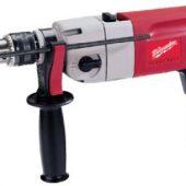1/2″ Hammer Drill